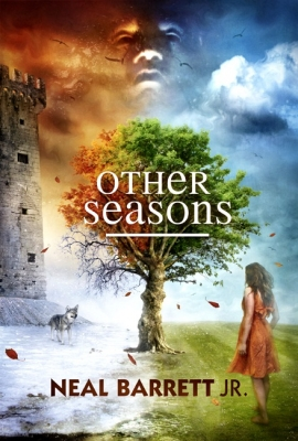 Other Seasons cover