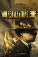 Where Everything Ends cover