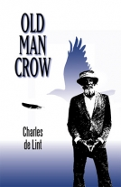 Old Man Crow cover