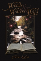 Woods and Waters Wild cover