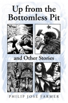 Up from the  Bottomless Pit and Other Stories cover