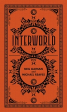 Interworld cover