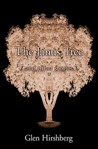 The Janus Tree and Other Stories cover