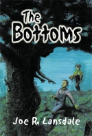 The Bottoms cover