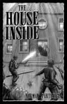 The House Inside cover