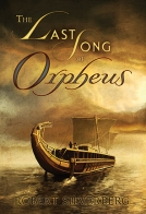 The Last Song of Orpheus cover
