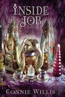 Inside Job cover