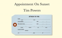 Appointment on Sunset by Tim Powers