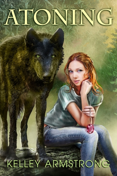 Atoning (ebook) cover