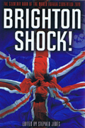 Brighton Shock cover