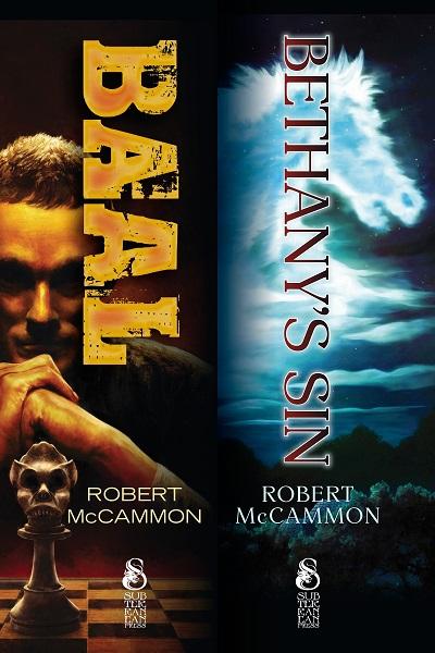 Horror Classics Bundle (ebook) cover