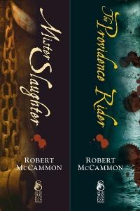 Matthew Corbett Adventures #1 (ebook) cover
