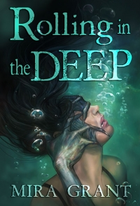 Rolling in the Deep (preorder) cover