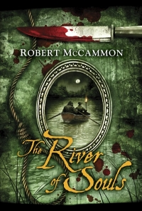 The River of Souls cover