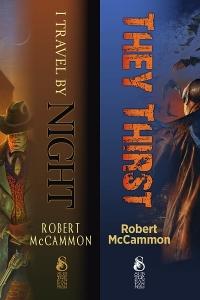 Vampire Classics (ebook) cover