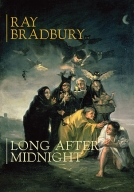 Long After Midnight cover