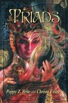Triads cover