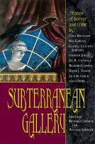 Subterranean Gallery cover