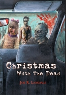 Christmas with the Dead cover