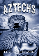 Aztechs cover
